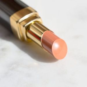 Chanel Cruise 2017 Rouge Coco Shine in 527